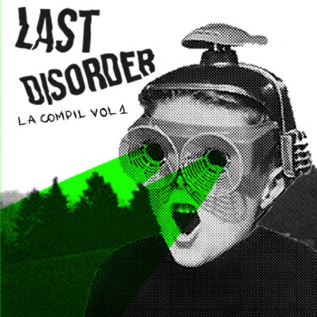 Last Disorder Compil Vol 1