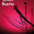 affiche Mona Kazu