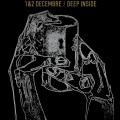 Disorder Fest @ Deep Inside DIjon - décembre 2017
