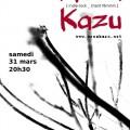 Flyer 31 mars 2012 - Cluny